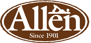 allenhomes